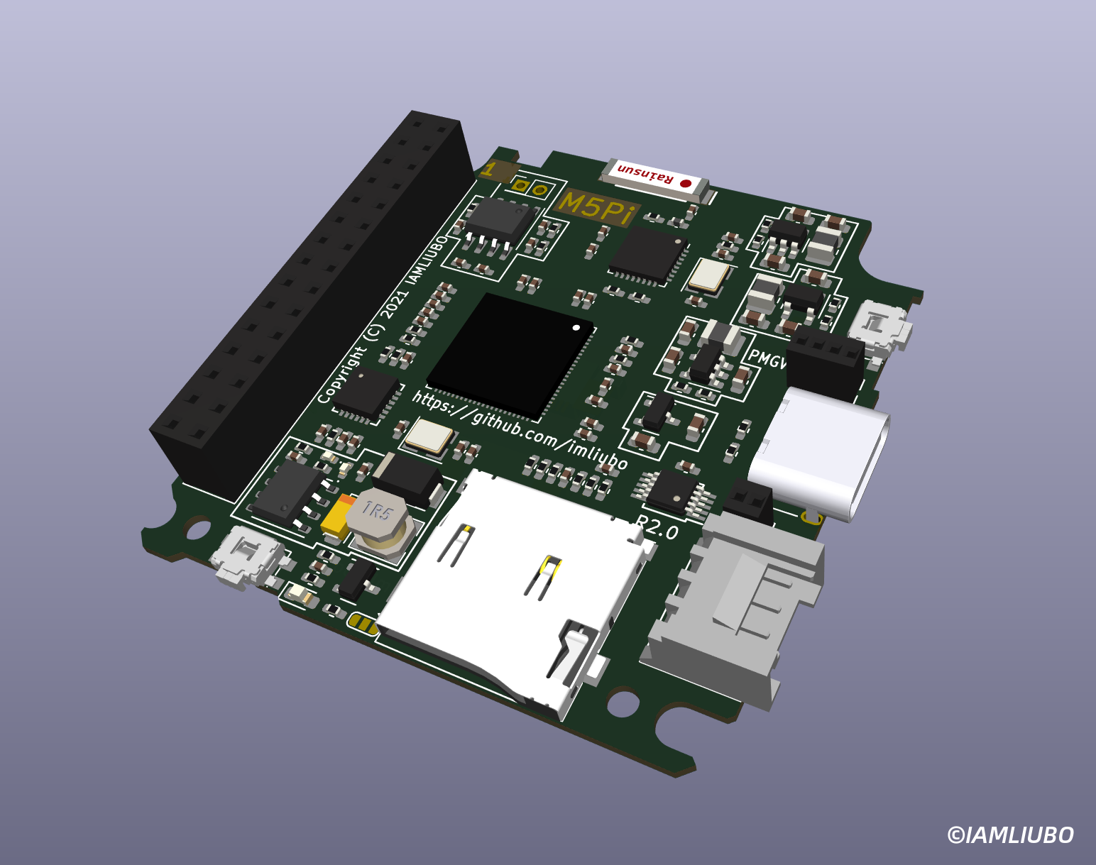 M5Pi-R2.0-Front.png